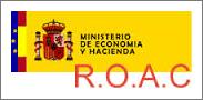 logo-roac