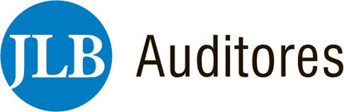 JLB Auditores